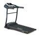 Fitkit FT098 Motorized Treadmill price in India