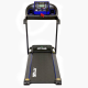 Fitplus FP060 Multi Functional Treadmill price in India
