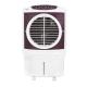 Flipkart SmartBuy Storm 75 Litre Desert Air Cooler Price