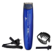 Four Star FS-7000 Trimmer price in India