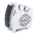 Frendz FSF 830 Fan Room Heater price in India