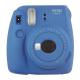Fujifilm Instax Mini 9 Camera Price