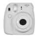 Fujifilm Instax Mini Camera Price