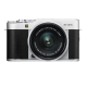 Fujifilm X-A5 15-45 mm Lens Camera Price