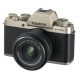 Fujifilm X-T100 Camera with 15-45 mm Lens Price