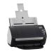 Fujitsu Image Scanner FI-7160 Scanner Price