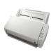 Fujitsu ScanPartner SP1125 Scanner Price