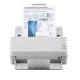 Fujitsu ScanPartner SP1130 Scanner Price