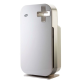 Glen GL 6032 Portable Room Air Purifier price in India