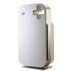 Glen GL 6032 Portable Room Air Purifier Price