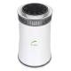 Gliese Magic Portable Room Air Purifier Price