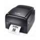 Godex EZ1100P Thermal Transfer Single Function Printer Price