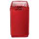 Godrej Glitz WT Eon 650 PFD 6.5 kg Fully Automatic Top Loading Washing Machine price in India