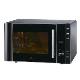 Godrej GME 30CR1BIM Convection 30 Litres Microwave Oven price in India