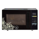 Godrej GME 528 CF1 PM 28 Litre Convection Microwave Oven price in India