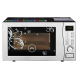 Godrej GMX 519 CP1 19 Litres Convection Microwave Oven price in India