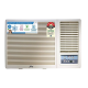 Godrej GWC 12 UTC5 WSA 1 Ton 5 Star Window AC price in India