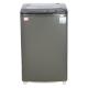 Godrej GWF 620 CFS 6.2 Kg Fully Automatic Top Loading Washing Machine Price