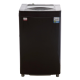 Godrej GWF 650 FC 6.5 Kg Fully Automatic Top Loading Washing Machine price in India