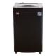 Godrej GWF 650 FC 6.5 Kg Fully Automatic Top Loading Washing Machine Price