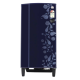 Godrej R D 1823 PT 3.2 185 Liter Direct Cool Single Door Refrigerator price in India