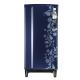 Godrej R D GD 1963PT 3.2 196 Liter Direct Cool Single Door 3 Star Refrigerator price in India