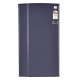 Godrej RD 1823 EW 3.2 RYL BLU 185 Liter Direct Cool Single Door Refrigerator Price