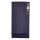 Godrej RD 1903 EW 190 Litre Direct Cool Single Door Refrigerator price in India