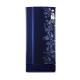 Godrej RD 2003 PT 3.2 200 Litres Single Door Direct Cool Refrigerator price in India