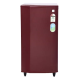 Godrej RD AXIS 196 WRF 2.2 181 Litres Single Door Direct Cool Refrigerator price in India