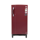 Godrej RD EDGE 185 E2H 2.2 185 Litres Direct Cool Single Door Refrigerator price in India
