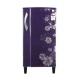 Godrej RD EDGE 200 THF 3.2 180 Litres Single Door Direct Cool Refrigerator price in India