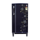 Godrej RD EDGE 200 WHF 3.2 185 Litres Single Door Direct Cool Refrigerator price in India