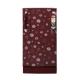 Godrej RD EDGE 205 TAI 4.2 190 Litres Single Door Direct Cool Refrigerator price in India