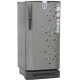Godrej RD Edge Pro 190 PD 6.2 Single Door 190 Litres Direct Cool Refrigerator price in India
