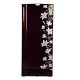Godrej RD Edge Pro 210 CT 3.2 210 Litres Direct Cool Single Door Refrigerator price in India