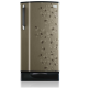 Godrej RD Edge SX 221 CT Single Door 221 Litres Direct Cool Refrigerator price in India