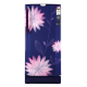 Godrej RD EPRO 205 TAF 3.2 190 Litres Single Door Direct Cool Refrigerator price in India