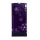 Godrej RD EPRO 205 TDF 3.2 Single Door 190 Litre Direct Cool Refrigerator price in India