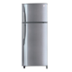 Godrej RT EON 260 P 2.3 Double Door 260 Litres Frost Free Refrigerator price in India