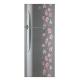 Godrej RT EON 331 P 3.4 Double Door 331 Litres Frost Free Refrigerator price in India