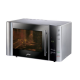 Godrej SIM GMX 30CA1 Convection 30 Litres Microwave Oven price in India