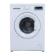 Godrej WF Eon 600 PAE 6 Kg Fully Automatic Front Loading Washing Machine price in India