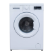 Godrej WF Eon 700 PAE 7 Kg Fully Automatic Front Loading Washing Machine Price