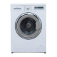 Godrej WF Eon 700 PASE 7 Kg Fully Automatic Front Loading Washing Machine price in India