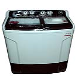 Godrej WS 700CT 7 Kg Semi Automatic Top Loading Washing Machine price in India