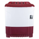 Godrej WS Edge CLS 7.2 PN2 M 7.2 Kg Semi Automatic Top Loading Washing Machine price in India