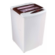 Godrej WT 620 CFS 6.2 kg Fully Automatic Top Loading Washing Machine price in India