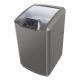 Godrej WT EON 651 PFH 6.5 Kg Fully Automatic Top Loading Washing Machine Price