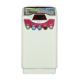 Godrej WT EON 701 PF 7 Kg Fully Automatic Top Loading Washing Machine Price